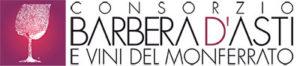 Logo consorzio barbera d'Asti