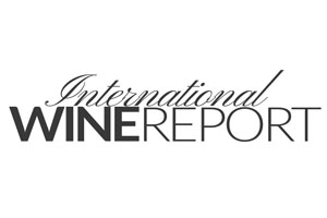 wine international report