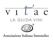 logo AIS - VITAE - guida vini