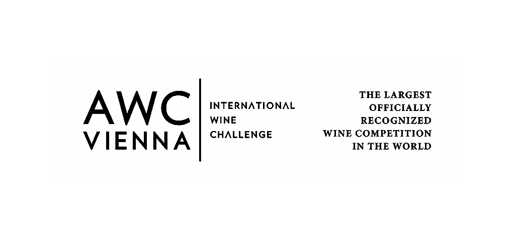 logo ufficiale di AWC Vienna