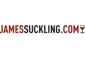 james suckling logo